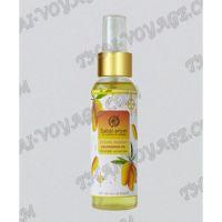 Olio aromatico Sabai Arom - TV000216