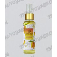 Huile aromatique Sabai Arom - TV000216