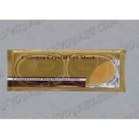 قناع الكولاجين للبشرة حول العينين - TV000225