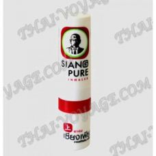 Thai inhaler Siang Pure - TV000236