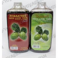 Natural Noni juice from Thailand - TV000247