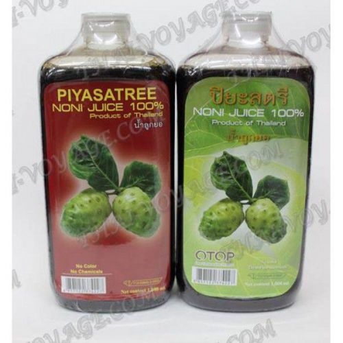 Vedame Noni Juice Concentrate 500ml   Vedame Herbals