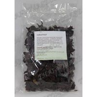 Dried roselle flower - TV000254
