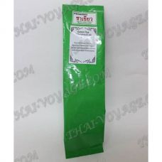Зеленый чай - TV000260