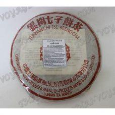 Phuer tea - TV000262