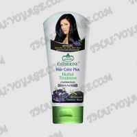 Kräuter Haar-conditioner Catherine - TV000263