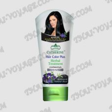 Herbal conditioner for hair Catherine - TV000263