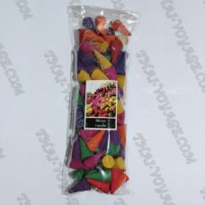 Scented cones with different fragrance - TV000275