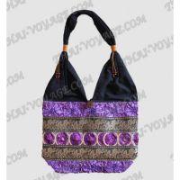 Tasche aus Thailand - TV000287
