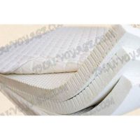 Queen Mattress semi - TV000300