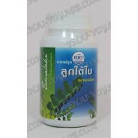 Capsules Looktaibai Kongka Herb (treatment of the liver) - TV000334
