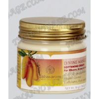 Soothing Cream Sabai Arom - TV000335
