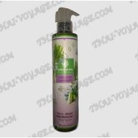 Moisturizing Body Cream Sabai Arom - TV000336