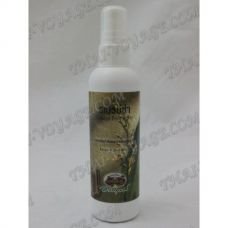 Antifungal foot spray Galanga Abhaibhubejhr - TV000361
