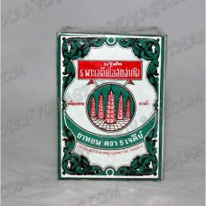 Thailändische anti-Kater Ya Hom - TV000420