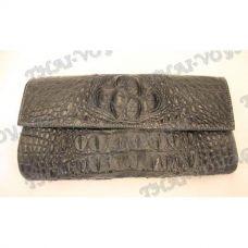 مخلب جلد التمساح الإناث - TV000446