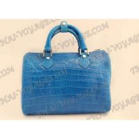 Bag female crocodile leather - TV000515