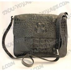 Bag male crocodile leather - TV000708