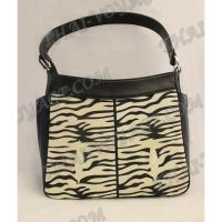 Bag Damen Leder Stingray - TV000729