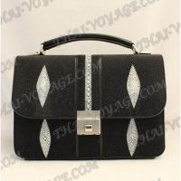 Handy male stingray leather - TV000734
