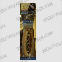 Tonic hair treatment with Argan oil Yoko - TV000751