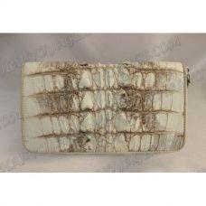 Wallet male crocodile leather - TV000770