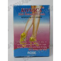 Hair Removal Cream Konaca - TV000877