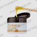 Honey film wax depilatory Farbera - TV000881
