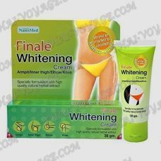 Whitening cream Finale - TV000895