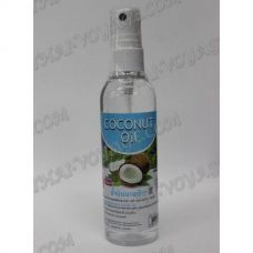 Coconut oil - TV000906