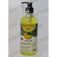Banana Oil - TV000909