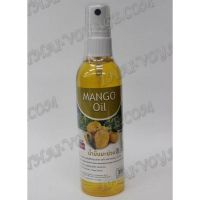 Mango oil - TV000911