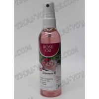 Rose oil - TV000912