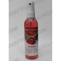 Pomegranate oil - TV000913