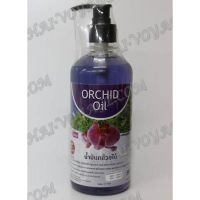 Oil Orchidee - TV000914