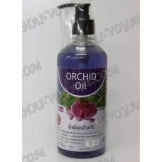 Orchidea Oil - TV000914