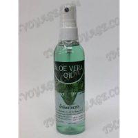 Öl Aloe Vera - TV000916