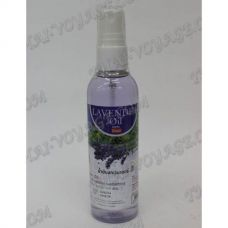 Lavender oil - TV000919