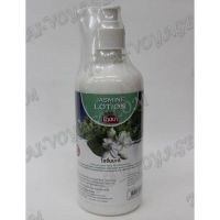 Body Lotion Jasmine - TV000920