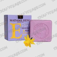 Seife mit Traubenkernen Madame Heng Soap - TV000922