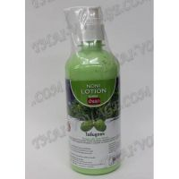 Body Lotion Noni - TV000927
