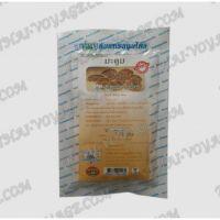 Фруктовый чай Баэль / Матум Thanyaporn для укрепления организма - TV000945