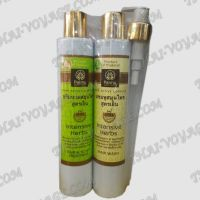 Thai shampoo and conditioner for hair growth Palmy - TV000965