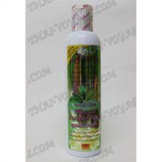 Conditionneur à base de plantes thérapeutiques pour la perte de cheveux Jinda - TV000967