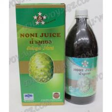 Natural Noni juice Otop - TV001009