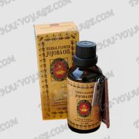 Jojoba oil Madame Heng - TV001036