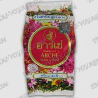 Whitening Cream Pearl Arche - TV001040