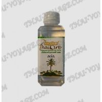 Natural unrefined coconut oil - TV001042