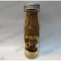 Пчелиная пыльца - TV001044