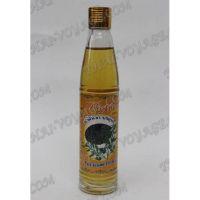 Натуральное пищевое кунжутное масло Rasyan Isme - TV001045